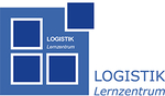 Logistik Lernzentrum GmbH
