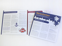 Newsletter für Frank Baßfeld