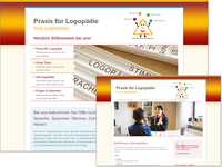 TYPO3 für die Praxis Lingenfelder