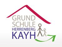 Neues Logo für die Grundschule Kayh