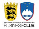 BWSBC GmbH