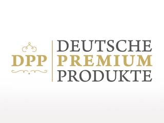 Logo für Eggers DPP GmbH