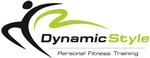 DynamicStyle