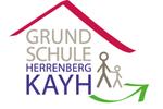 Grundschule Kayh