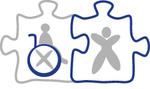 Verein für Menschen mit Behinderung im Kreis Böblingen e.V.