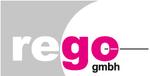 rego GmbH