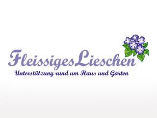 Logo für Fleissiges Lieschen