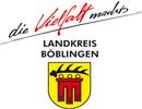 Landratsamt Böblingen