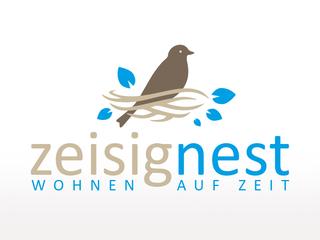 Logo für Zeisignest