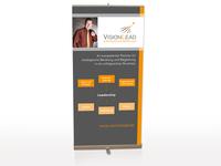 RollUp für VisionLead
