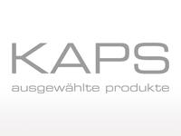 Logo für KAPS
