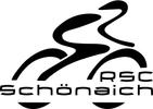 RSC-Schönaich