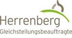 Gleichstellungsbüro Herrenberg