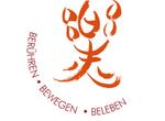 Logo yuko-genki