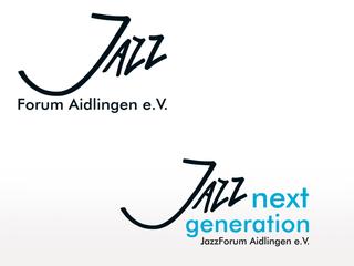 Logos JFA