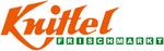 Frischmarkt Walter Knittel GmbH