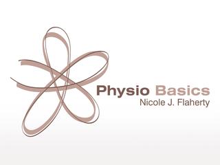 Logo für Physio Basics