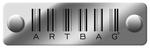 ARTBAG®-Logo