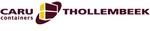 R. Thollembeek GmbH