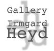 Irmgard Heyd