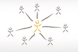 Mitgliedschaften, Partner & Netzwerke