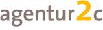 agentur2c Logo