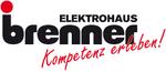 Logo Elektrohaus Brenner GmbH