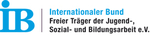 Internationaler Bund e.V.