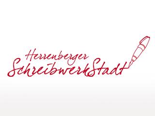 Logo für die Schreibwerkstatt