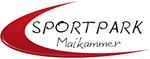 Sportpark Maikammer