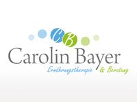 Logo für Carolin Bayer