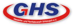 Gewerbe- und Handelsverein Schönaich e.V.