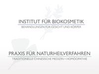 Logos für Doris Engelmann