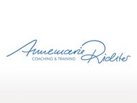 Logo für Annemarie Richter