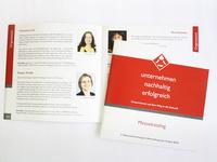 Ausstellerkatalog Herrenberger Unternehmenstag