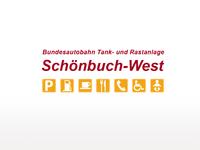 Logo für Schönbuch West