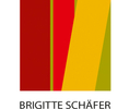Schäfer Coaching | Beratung | Training