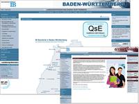 Relaunch für die IB-Bildung