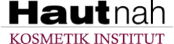 Hautnah Kosmetik Institut