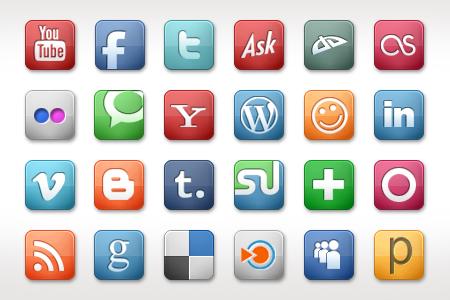 Social Media: Wir zeigen Ihnen, wie es gehen kann!
