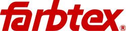 farbtex Kaltenbach + Maier GmbH & Co. KG