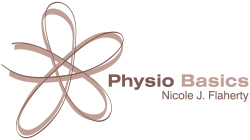 Physio Basics