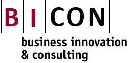 B-I-CON Business Innovation & Consulting AG