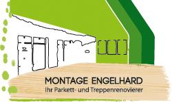 Parkettmontage Engelhard