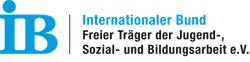 Internationaler Bund e.V.