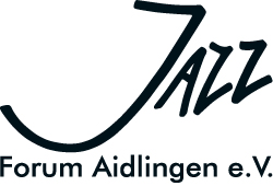 Jazz-Forum Aidlingen e.V.