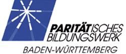 Paritätisches Bildungswerk Baden-Württemberg e.V.