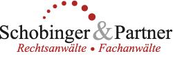 Schobinger & Partner
