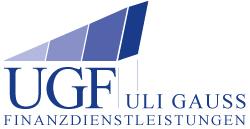 Uli Gauss Finanzdienstleistungen