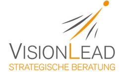 VisionLead - Strategische Beratung